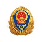 横县消防救援大队