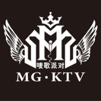 横县唛歌餐饮娱乐公司